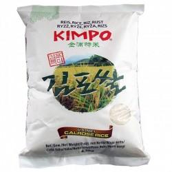 Kimpo sushi rizs - 4,5 kg