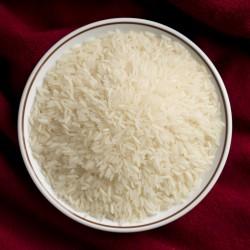 Panda jázmin rizs - 1 kg