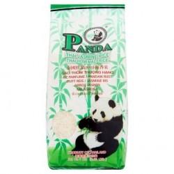 Panda jasmine rice - 1 kg