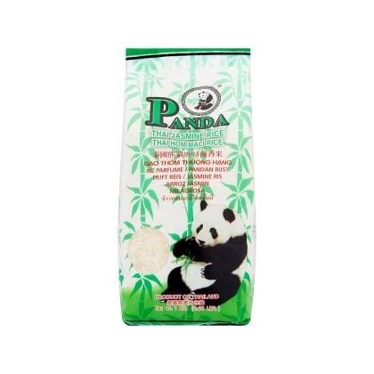 Panda jázmin rizs - 5 kg