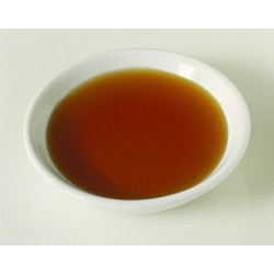 Squid Fish Sauce - 300 ml