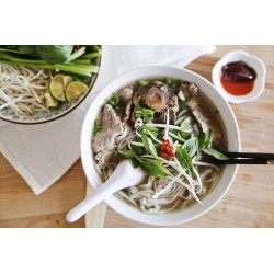 Oh! Ricey rice noodles - 500 g
