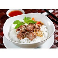 Oh! Ricey rice vermicelli - 400 g