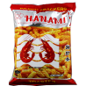 Garnélarák ízesített chips - 60 g