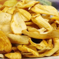 Jackfruit Chips - 150g