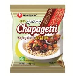 Ramyun Chapaghetti Instant Noodle - 140 g
