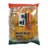 Salty Senbei Rice Crackers - 112 g