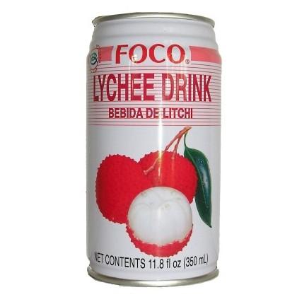 Foco licsi ital