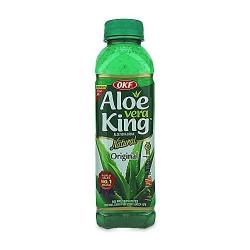 OKF Aloe Vera Drink Original