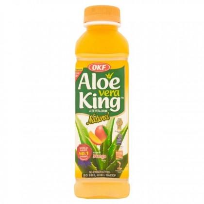 OKF Aloe Vera ital Mangós