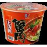 Kailo Instant Noodle Crab
