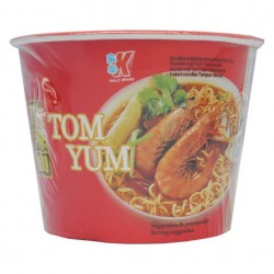Kailo Instant Noodle Tom Yun