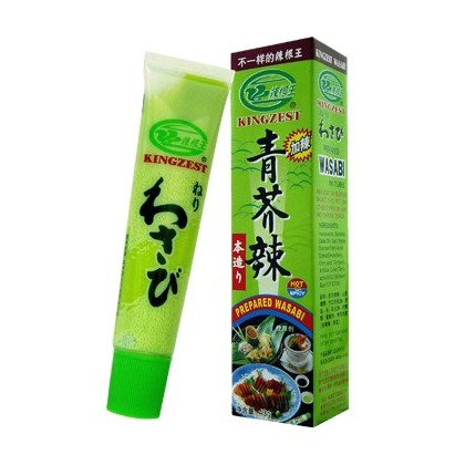 Wasabi Paste - 43 g