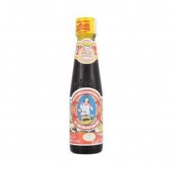 Mae Krua Oyster Sauce - 150 ml