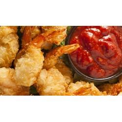 Huy Fong Sriracha szósz - 482 g