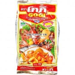 Gogi Tempura liszt - 500 g