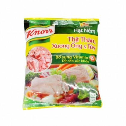 Knorr Bouillon Granules Meat-Bones - 900 g