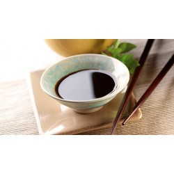 Yamasa Soy Sauce 500 ml