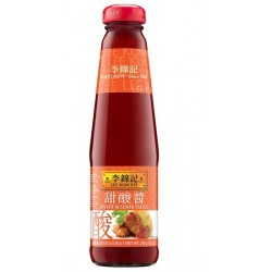 Lee Kum Kee Sweet & Sour Sauce - 240 ml