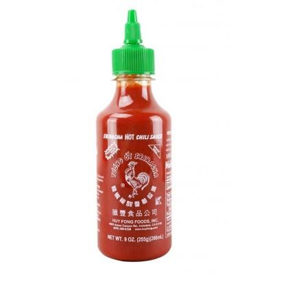Huy Fong Sriracha szósz - 255 g