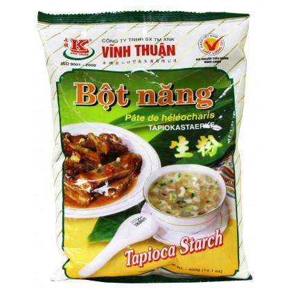 Bot Nang Flour - 400 g