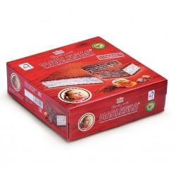 Marlenka cocoa honey cake - 800 g