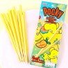 Pocky sticks - Mango flavour