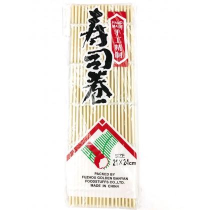 Sushi Ingwer - 120 g