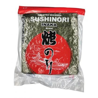 Nori sushi lap - 50 db