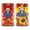 Hello Panda Chocolate Pack