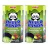 Hello Panda Duo Matcha Pack