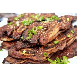 Korean Beef Marinade - 840 g