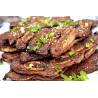 Koreai szósz (marhahús) - 840 g
