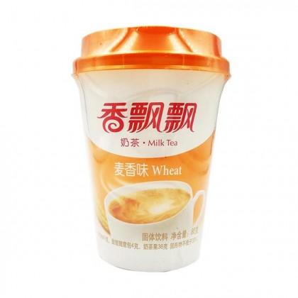 Xiang Piao Piao Wheat Milk Tea
