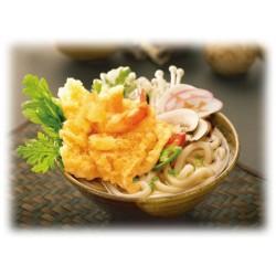 Prémium Hanil tempura udon