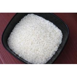 Golden Elephant jasmine rice -18 kg