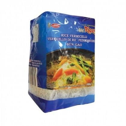Oh! Ricey rizstészta (vékony) - 400 g