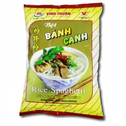 Banh Canh rice flour - 400 g