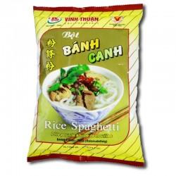Banh Canh rizsliszt - 400 g