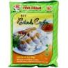 Bot Banh Cuon rizsliszt - 400 g