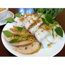 Bot Banh Cuon rice flour - 400 g