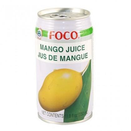 Foco Mangós ital