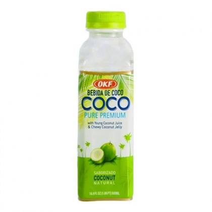 OKF Coconut Drink