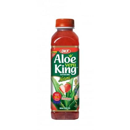 OKF Aloe Vera ital Epres