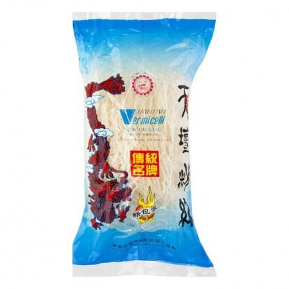Yanco Vermicelli (Tiantan) - 250 g