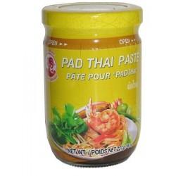 Pad Thai Pasta - 227 g