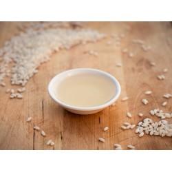 Sempio barna rizs ecet - 500 ml