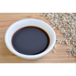 Chin-su natúr szójaszósz - 250 ml