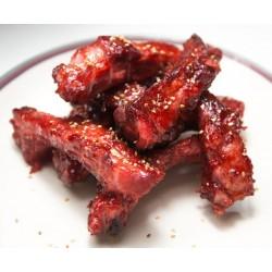 Lee Kum Kee Char Siu Sauce - 379 g