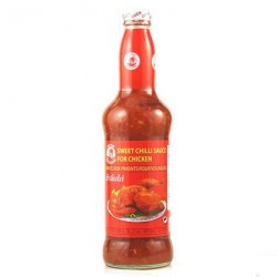 Cock Sweet Chili Sauce for Chicken - 800 ml